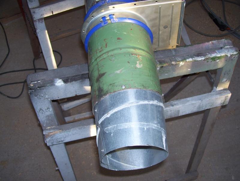 projet et questions fabrication grand aspirateur a cyclone, debut des travaux... - Page 3 101_1740