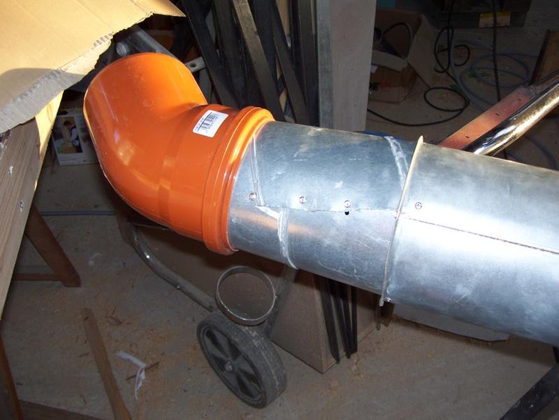 projet et questions fabrication grand aspirateur a cyclone, debut des travaux... - Page 3 101_1741