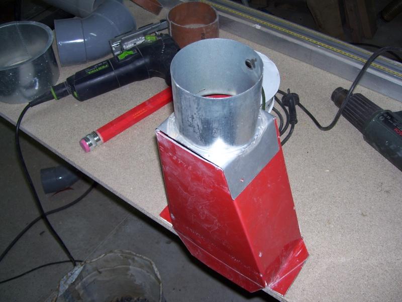 projet et questions fabrication grand aspirateur a cyclone, debut des travaux... - Page 3 101_1751