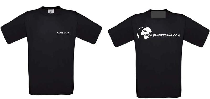 Tee shirt du forum Tee_sh13