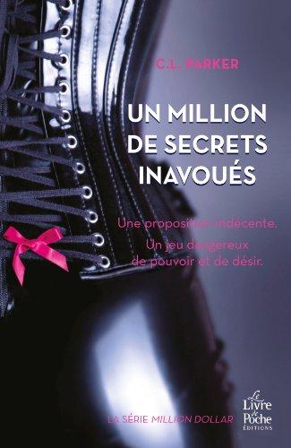 Un million de secrets inavoués 41hklf10