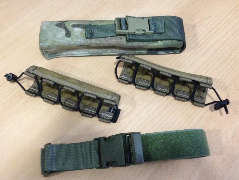 B L A C Tactical Match Accessories Img_2612