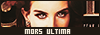 MORS ULTIMA ▽ sunday, bloody sunday. (maj : 08/07 ) Parten13