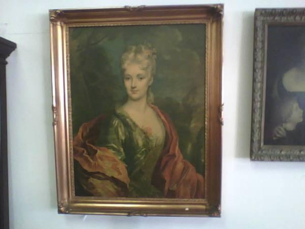 A vendre: portraits de Marie Antoinette? 00a0a_10