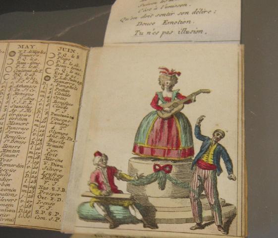 A vendre: livres sur Marie-Antoinette, ses proches et la Révolution - Page 2 18b48810