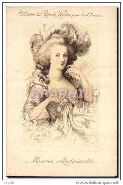 Marie-Antoinette dans les images publicitaires - Page 4 192_0010