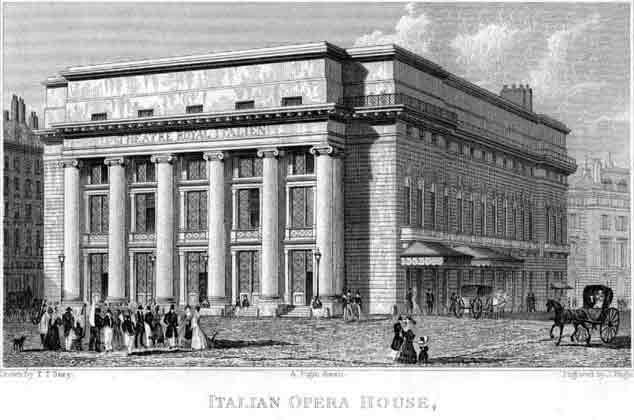 L'Opéra-Comique inauguré par Marie Antoinette 1_a_a610