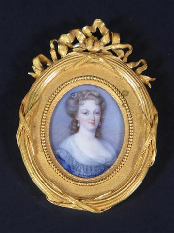 A vendre: miniatures de Marie Antoinette et de ses proches - Page 4 23070510
