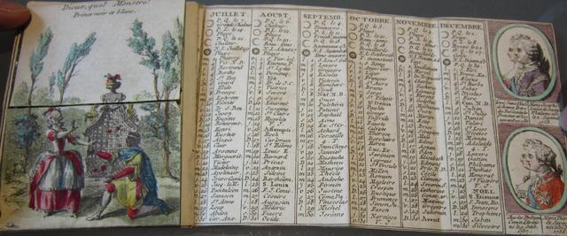 A vendre: livres sur Marie-Antoinette, ses proches et la Révolution - Page 2 2f280810