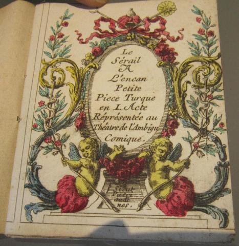 A vendre: livres sur Marie-Antoinette, ses proches et la Révolution - Page 2 67854610