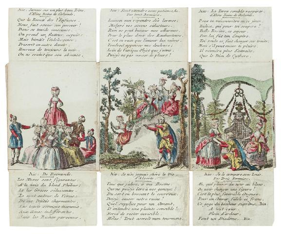 A vendre: livres sur Marie-Antoinette, ses proches et la Révolution - Page 2 77b42410
