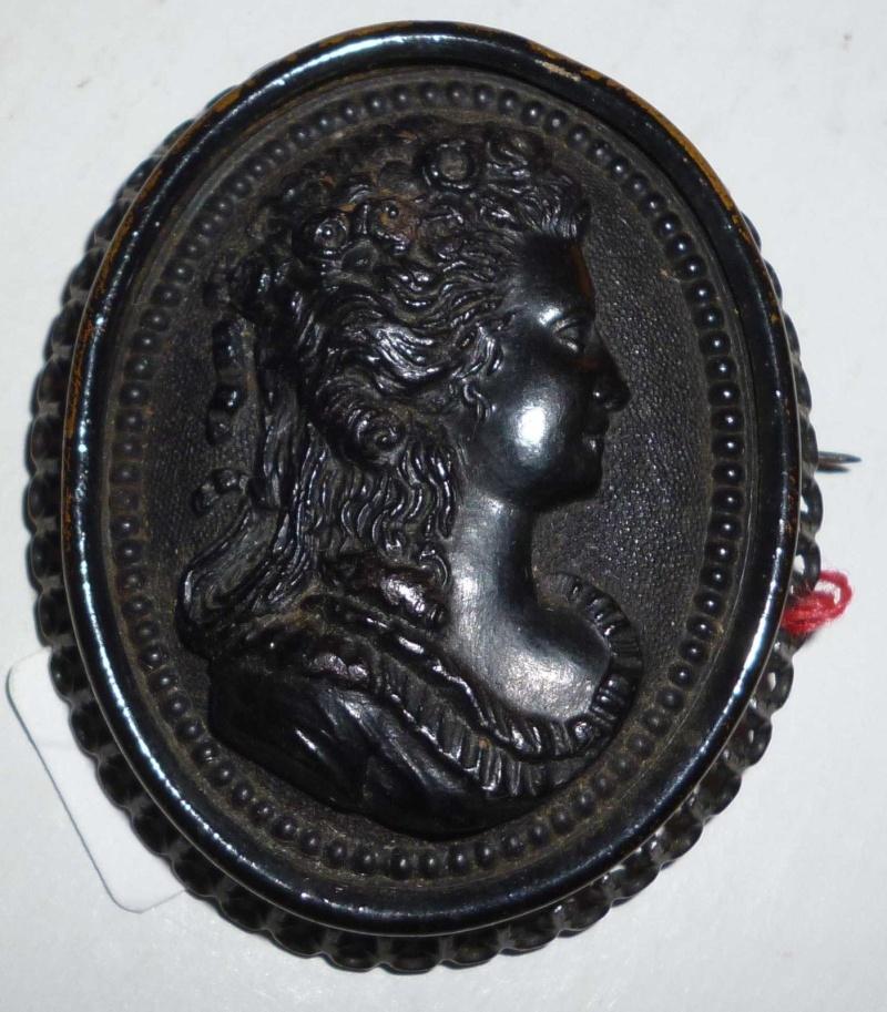 A vendre: bijoux  _5712