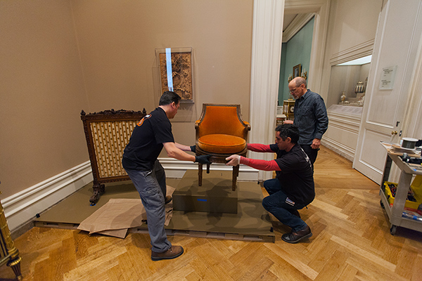 J. Paul Getty Museum (Los Angeles) Chair_10