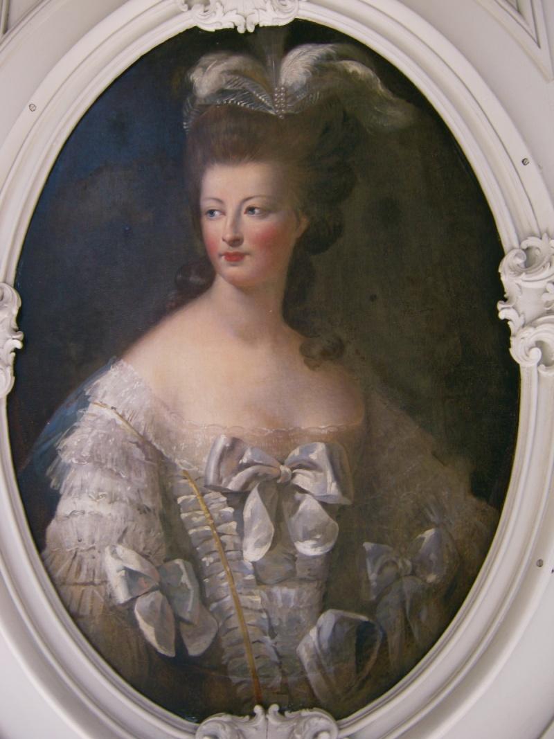 Portrait de la Reine 1778 - Page 3 Img_1310