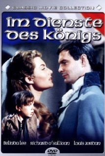Dangerous Exile (Hurst - 1957) Mv5bmt10