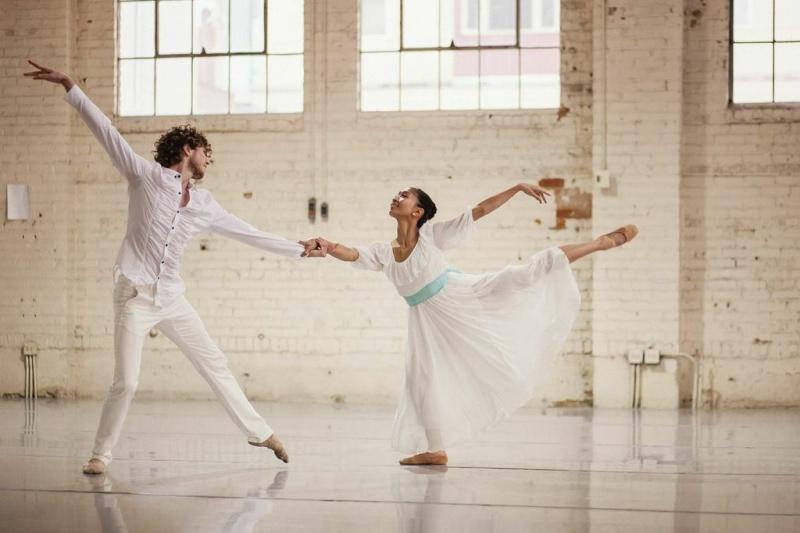 """Spectacle de danse """"Marie"""" au Wonderbound de Denver P6tmmi10"""