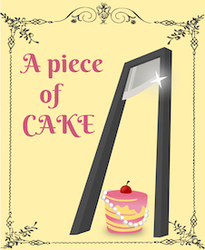 "Spectacle ""A Piece of Cake"" au Hackett Hall (Floreat, Australie) Piece-10"