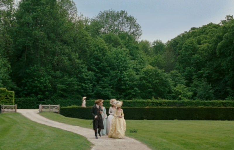 Marie Antoinette avec Kirsten Dunst (Sofia Coppola) - Page 2 Sans_t10