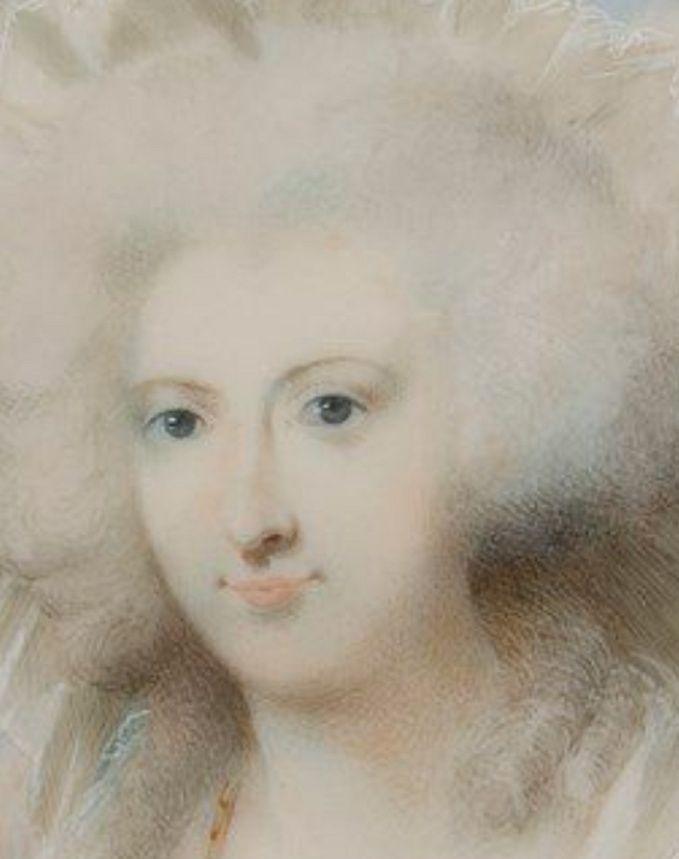 A vendre: miniatures de Marie Antoinette et de ses proches - Page 4 Sans_t19
