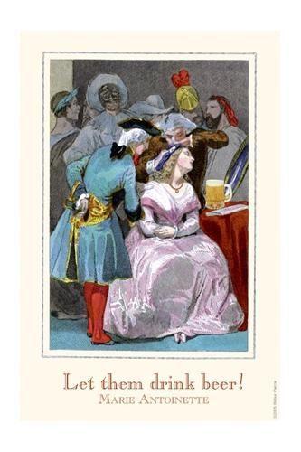 Marie-Antoinette dans les images publicitaires - Page 4 Zpragu10
