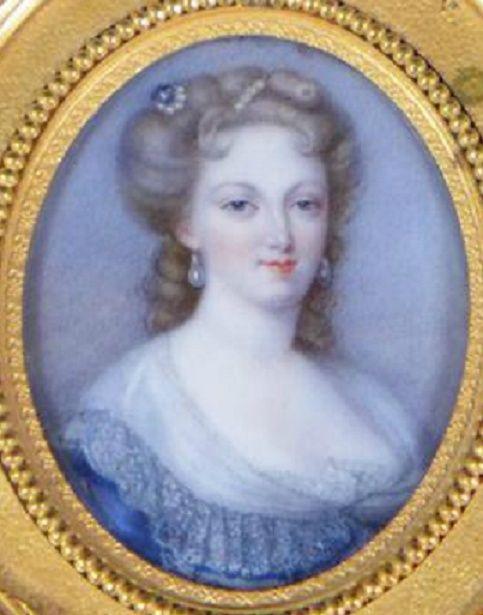 A vendre: miniatures de Marie Antoinette et de ses proches - Page 4 Zwww12