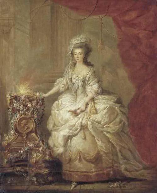 Portrait de la Reine 1778 - Page 3 Zzzm11