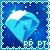 JupiterThunderCrash's Dragon Hoard Stamp_10