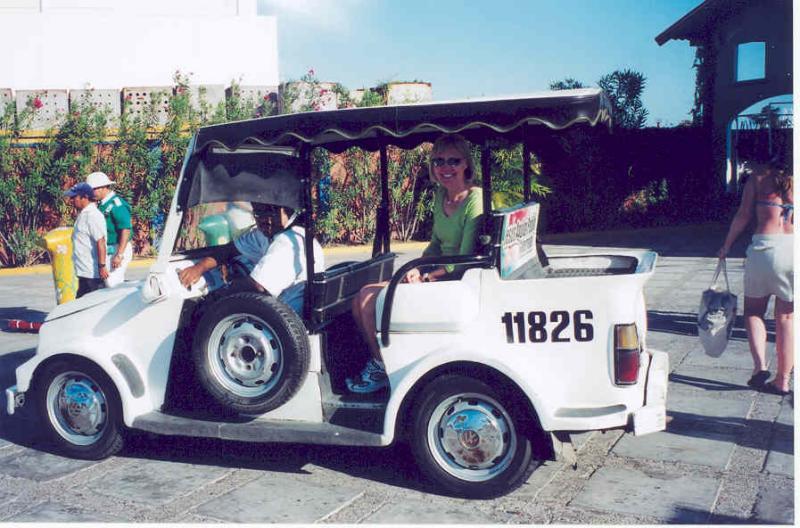 """Volkswagen """"Pulmonía"""" 49955410"""