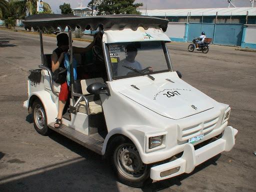 "Volkswagen ""Pulmonía"" Dsc00210"