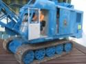 Wolfgangs Oldtimer Baumaschinen M1544010