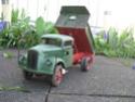 Wolfgangs Oldtimer Baumaschinen Opel-010