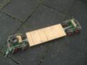 Wolfgangs Oldtimer Baumaschinen Scheue12
