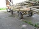 Wolfgangs Oldtimer Baumaschinen St100-11