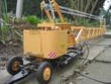 Wolfgangs Oldtimer Baumaschinen Tdk-0110