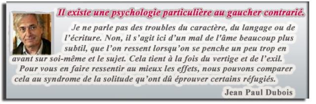 Outils pour se connaitre et mieux communiquer... - Page 3 0_3310