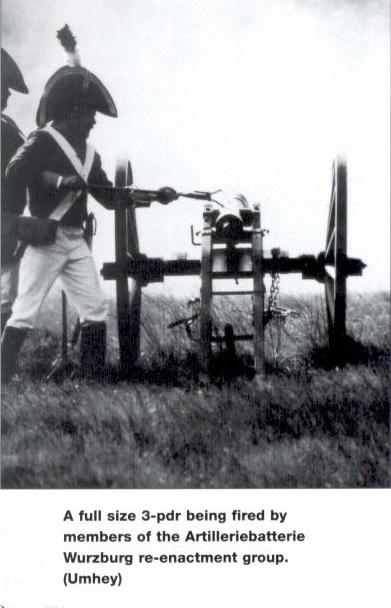 artillerie britannique Sans_i10