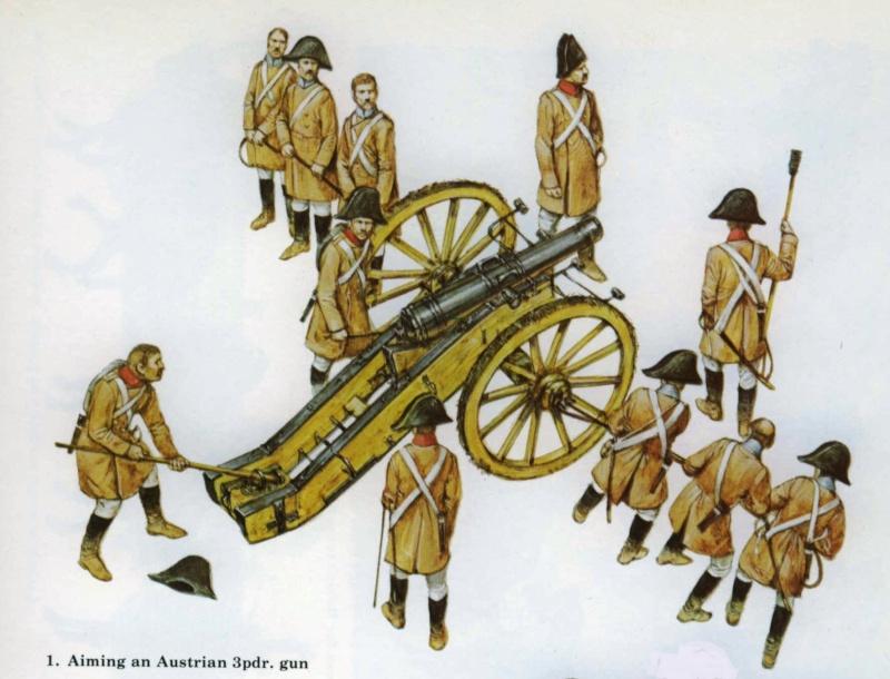 artillerie britannique Sans_t10