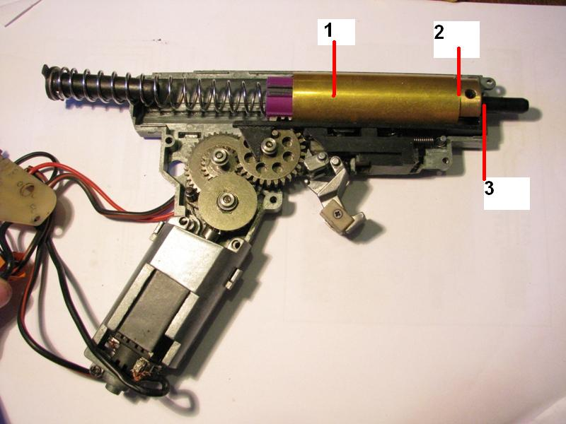 [INFOS] Upgrader une réplique Img_0010
