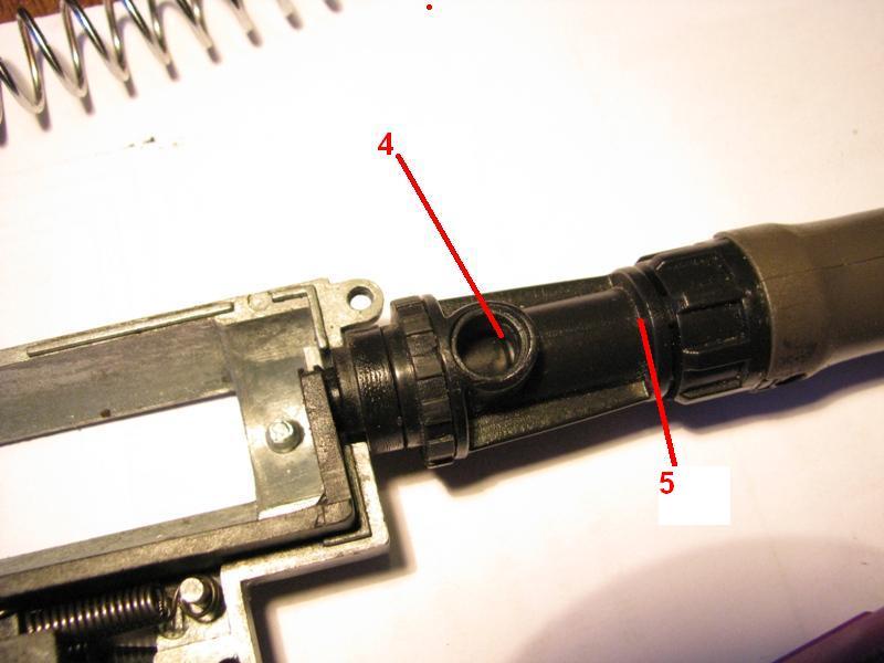 [INFOS] Upgrader une réplique Img_0011