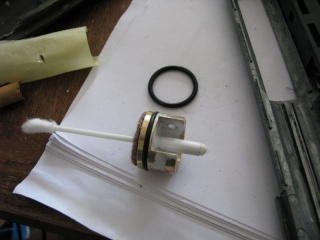 [INFOS] Upgrader une réplique Img_0018