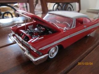1958 Plymouth Fury Christine Img_0025