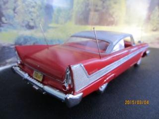 1958 Plymouth Fury Christine Img_0026