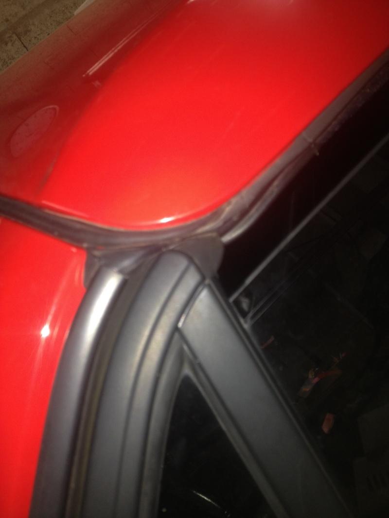 BMW E30 CABRIOLET MOTORSPORT Img_4710