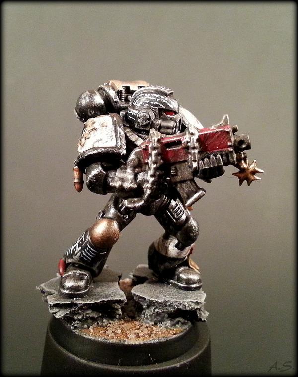 "Ehrwürdiger ""Black Templar"" Cybot *Loro*  - Seite 2 K800_227"
