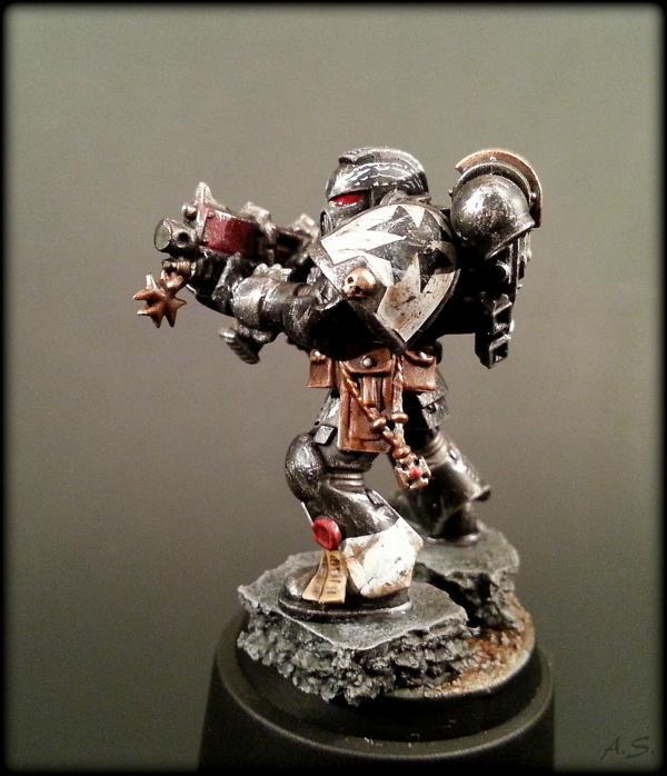 "Ehrwürdiger ""Black Templar"" Cybot *Loro*  - Seite 2 K800_228"