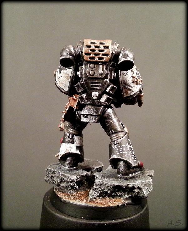 "Ehrwürdiger ""Black Templar"" Cybot *Loro*  - Seite 2 K800_230"