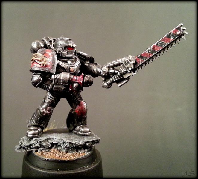 "Ehrwürdiger ""Black Templar"" Cybot *Loro*  - Seite 2 K800_231"