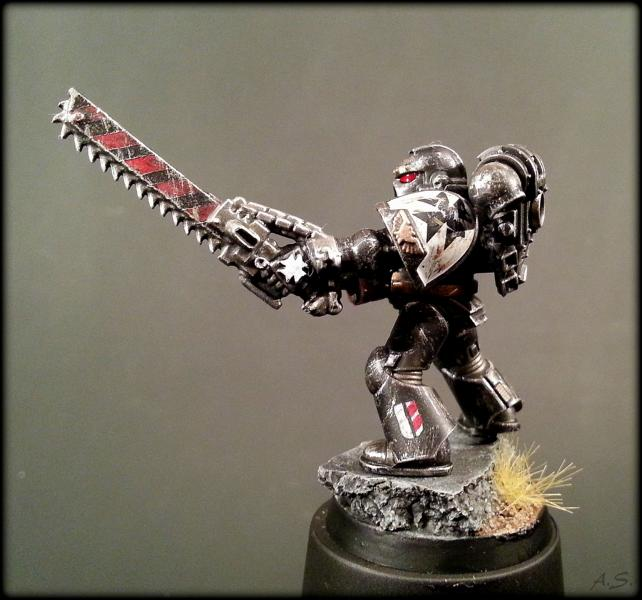 "Ehrwürdiger ""Black Templar"" Cybot *Loro*  - Seite 2 K800_232"