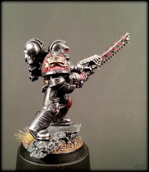 "Ehrwürdiger ""Black Templar"" Cybot *Loro*  - Seite 2 K800_234"