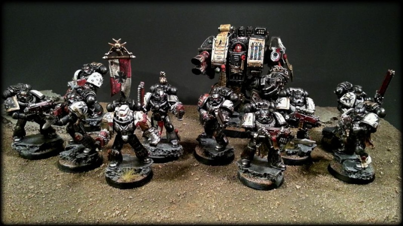 "Ehrwürdiger ""Black Templar"" Cybot *Loro*  - Seite 2 K800_235"